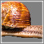 Kiosk Item Unlocked: Snail in Pixel Puzzles Ultimate