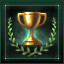 Victorious in Stellaris
