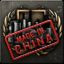 Made in China in Hearts of Iron IV
