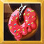 Ooh Donut! in Slay the Spire