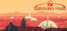 Surviving Mars achievements