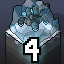 Cryo Expert in Into the Breach