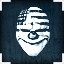 No One Cared Who I Was... in PAYDAY 2