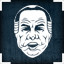 I'm Not a Crook! in PAYDAY 2