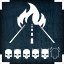 Highway to Hell in PAYDAY 2