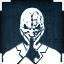 Silent But Deadly in PAYDAY 2