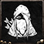 Avatar of Drakira in Warhammer: Vermintide 2
