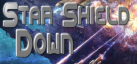 Star Shield Down