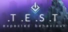 .T.E.S.T: Expected Behaviour — Sci-Fi 3D Puzzle Quest achievements