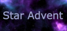 Star Advent achievements