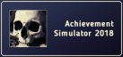 Achievement Simulator 2018