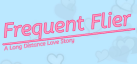 Frequent Flyer: A Long Distance Love Story achievements