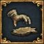 That is mine! in Europa Universalis IV