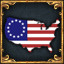 Liberty or Death in Europa Universalis IV