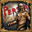This is Persia! in Europa Universalis IV