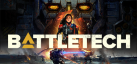 BATTLETECH achievements