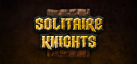 Solitaire Knights