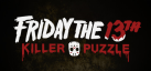 Friday the 13th: Killer Puzzle achievements