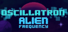 Oscillatron: Alien Frequency achievements