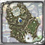 Perfect Map in Ys VIII: Lacrimosa of DANA  VIII-Lacrimosa of DANA-