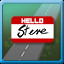 It's Called Steve in Cities: Skylines