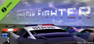 Speed Car Fighter Demo