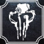 Built to Serve in Frostpunk