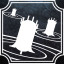 Satellites in Frostpunk