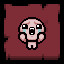 Everything is Terrible!!! in The Binding of Isaac: Rebirth
