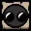Lord of the Flies in The Binding of Isaac: Rebirth