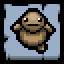 Fart Baby in The Binding of Isaac: Rebirth