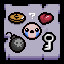 Aprils fool in The Binding of Isaac: Rebirth