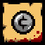 Eye of Greed in The Binding of Isaac: Rebirth