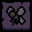 Locust of Death in The Binding of Isaac: Rebirth
