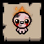 Burning Basement in The Binding of Isaac: Rebirth
