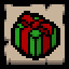 Mystery Gift in The Binding of Isaac: Rebirth