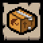 Moving Box in The Binding of Isaac: Rebirth