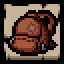 Schoolbag in The Binding of Isaac: Rebirth