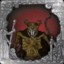 The Rat Lich in Tales of Maj'Eyal