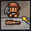 Artful Dodger in The Escapists 2