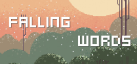 Falling words achievements