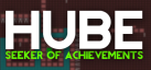 HUBE: Seeker of Achievements achievements