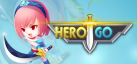 Hero Go achievements