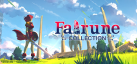 Fairune Collection achievements