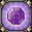 Eternia Shard Recovered: Purple in Dungeon Defenders