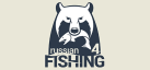 Russian Fishing 4