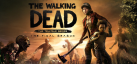 The Walking Dead: The Final Season achievements