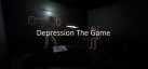 Depression The Game