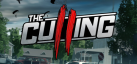 The Culling 2 achievements