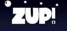 Zup! Zero 2 achievements
